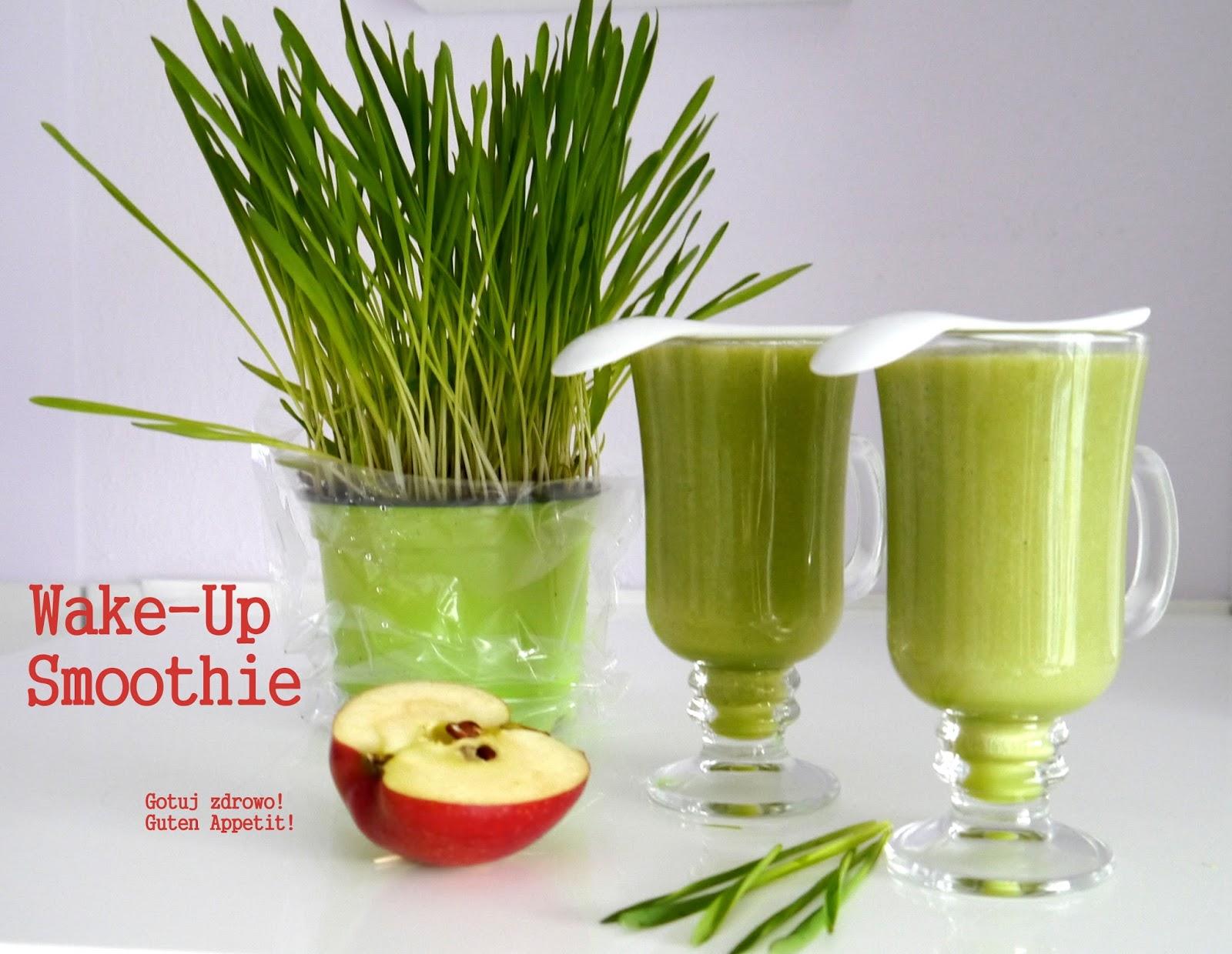suplement diety az zielony jęczmień