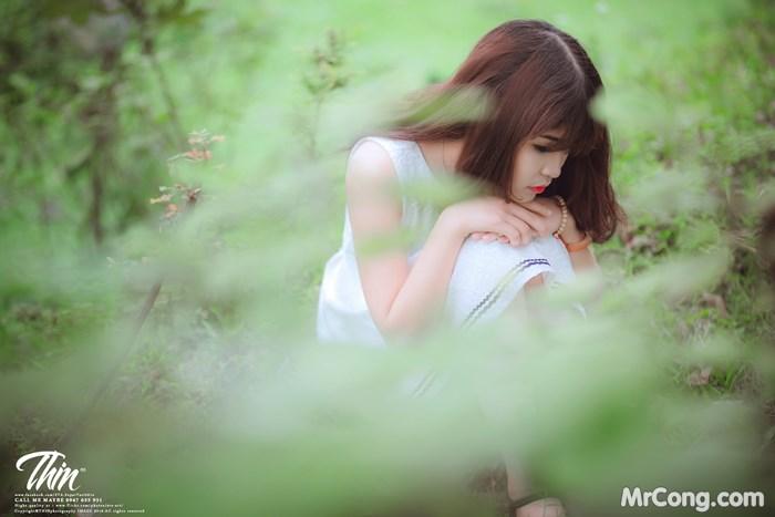 Image Girl-xinh-Viet-Nam-by-Pham-Thanh-Tung-Phan-3-MrCong.com-004 in post Những cô gái Việt xinh xắn, gợi cảm chụp bởi Phạm Thanh Tùng - Phần 3 (515 ảnh)
