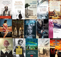 https://www.elbuhoentrelibros.com/2019/01/15-mejores-novelas-historicas-del-2018.html