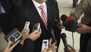 Media Handling: Pengertian, Ruang Lingkup, dan Tips