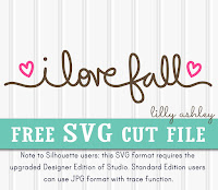 http://www.thelatestfind.com/2017/09/freebie-svg-file-for-fall.html