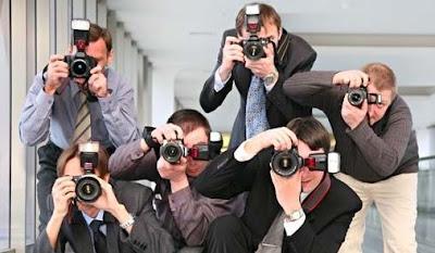 kamera dslr video terbaik kamera slr kamera vlog murah merek kamera terbaik merk kamera terbaik urutan kamera canon