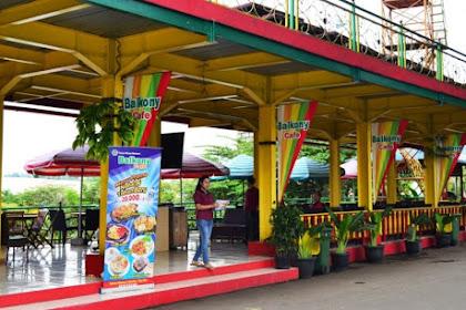 Harga Tiket Masuk Taman Matahari Terbaru Bulan Januari 2019