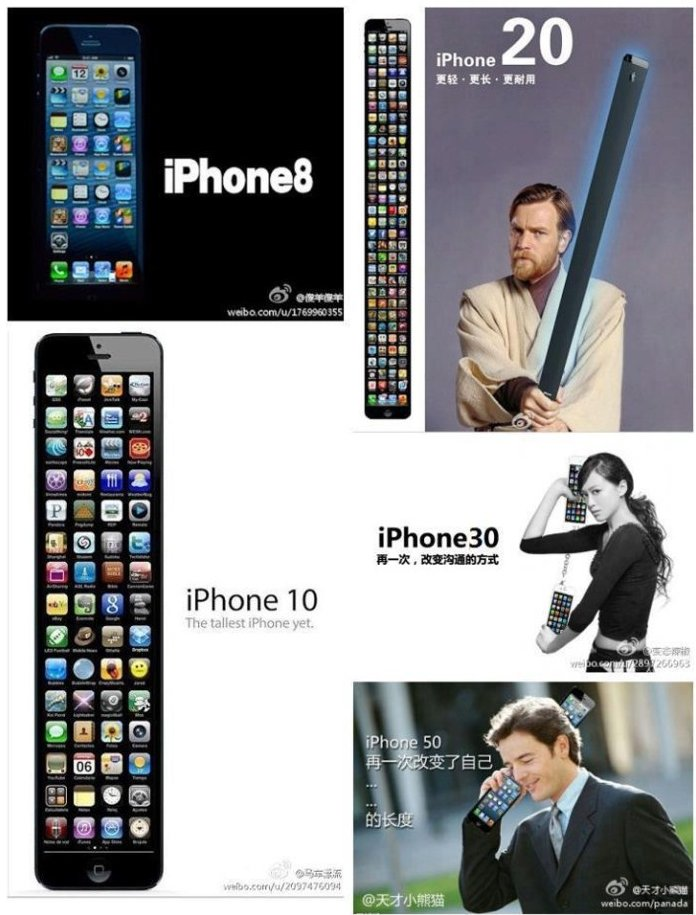 Funny Pictures Iphone 6