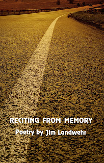 https://www.amazon.com/Reciting-Memory-Jim-Landwehr-ebook/dp/B01G9DF5MO?ie=UTF8&keywords=reciting%20from%20memory&qid=1465175126&ref_=sr_1_1&sr=8-1