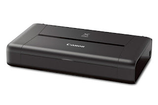 Canon PIXMA iP110 Driver Download Windows, Canon PIXMA iP110 Driver Download Mac, Canon PIXMA iP110 Driver Download Linux