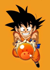 Dragon Ball Peliculas (Toei Remaster)