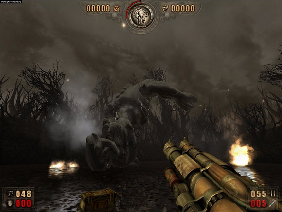 painkiller-black-edition-pc-game-screenshot-review-5