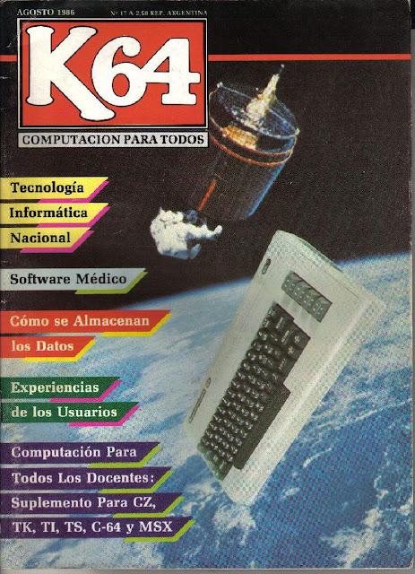 K64 17 (17)