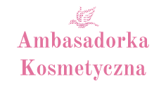 http://ambasadorka-kosmetyczna.pl/
