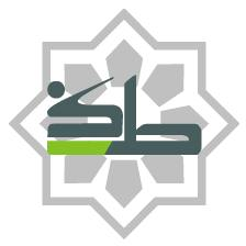 Lowongan Kerja Klaten Januari 2013 Terbaru Portal Info Lowongan Kerja Terbaru Di Solo Raya Lowongan Kerja Di Koperasi Sejahtera Bersama Ksb Solo Baru