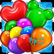 Balloon Paradise Mod Money APK