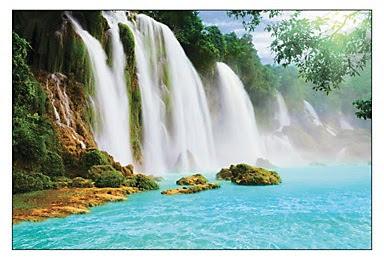 http://www.orientaltrading.com/waterfall-scene-backdrop-banner-a2-13684952.fltr?prodCatId=551278+1297