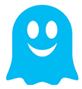 Ghostery 8.0.4.4 2018 Free Download