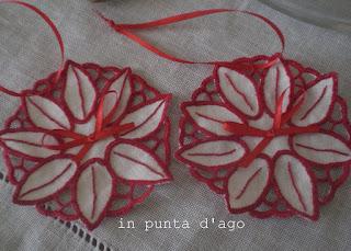 http://silviainpuntadago.blogspot.it/2012/11/addobbi-ad-intaglio.html