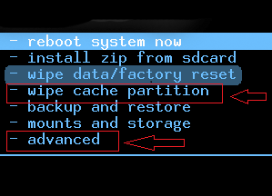 3 Cara Paling Ampuh untuk Mengatasi Hp Bootloop (Tanpa PC)