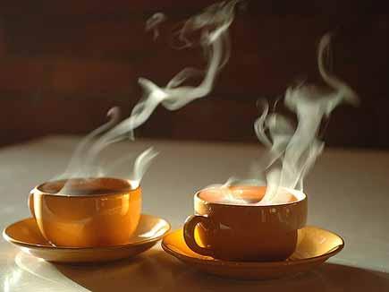 गर्म-गर्म चाय पीने से आपको हो सकती है ये भयंकर बीमारी,रिसर्च में हुआ खुलासा !!