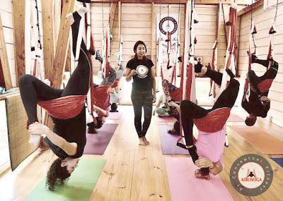 aero-yoga-aereo-en-directo-desde-chile-formacion-profesores-aeropilates-pilates-fitness-aerial-aerien-columpio-hamaca-profesorado-cursos-talleres-clases-trapeze-santiago-vina-del-mar-valparaiso-peru-argentina-coach-coaching-certificacion-diploma-