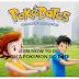 PokeDates, Situs Kecan Bagi Pemain Pokemon GO
