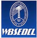 Vacancies in WBSEDCL (West Bengal State Electricity Distribution Company) wbsedcl.in Advertisement Notification Executive Posts