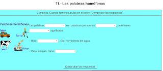 https://capitaneducacion.blogspot.com/2018/11/4-primaria-lengua-palabras-homofonas_48.html