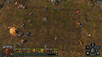 Heroes of Might & Magic V:Tribes of the East