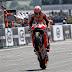 MotoGP: Márquez gana en Francia y sus rivales sufren problemas