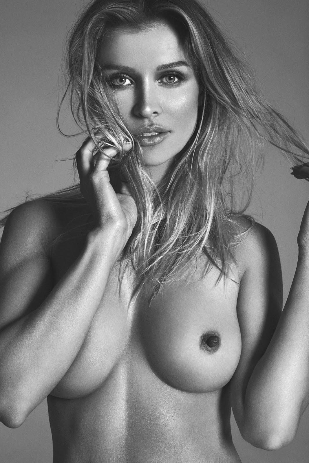 Easier tell, Joanna krupa topless photoshoot consider