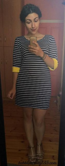 dresslink haul_bubblybeauty135