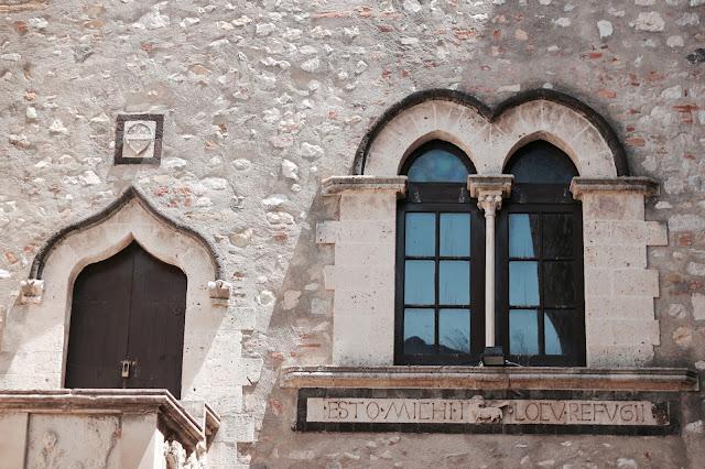 photo-Sicilia-Taormina-conoce-Italia-visita-turismo