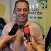 """SEGURIDAD INFORMÁTICA: SE PRESENTÓ EL """"MODELO DE POLÍTICAS DE SEGURIDAD DE LA INFORMACIÓN DEL CHACO"""""""