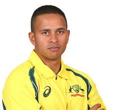 Usman Khawaja, Biography, Profile, Age, Biodata, Family , Wife, Son, Daughter, Father, Mother, Children, Marriage Photos.
