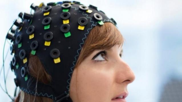 علماء الأعصاب يقومون بتطوير لعبة لتحسين ذاكرة الأشخاص الذين يعانون من التدهور المعرفي !