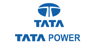 MERC approves 700 MW PPA between Distribution and Generation Business of Tata Power for the next five years