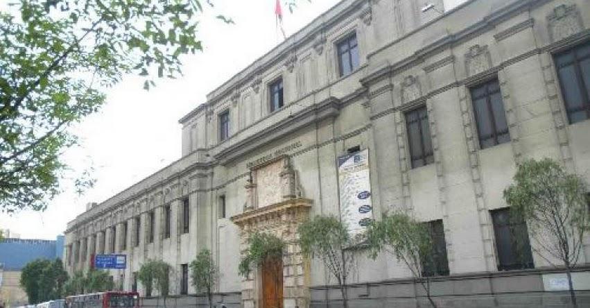 BNP: Gran Biblioteca de Lima celebra Día Mundial del Agua con cuentacuentos ecológicos - www.bnp.gob.pe