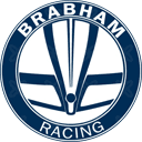 https://www.classic-trader.com/it/automobili/listing/brabham/formula-2/bt-23-racing-car/1967/110987