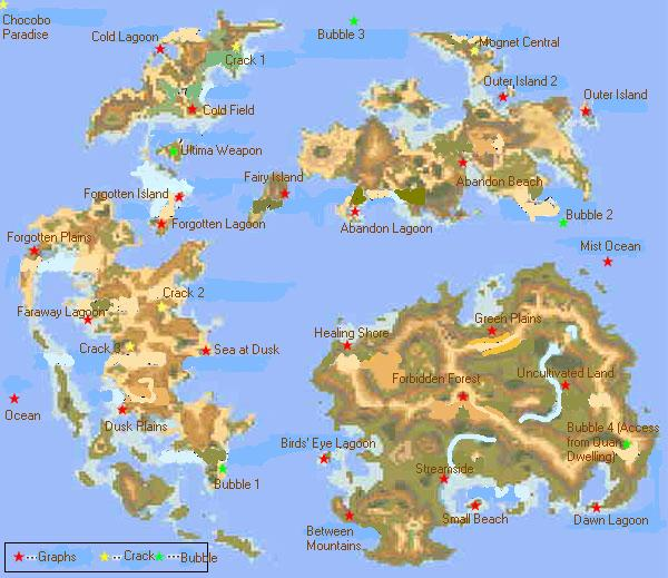 Ff9 Map Images - Reverse Search