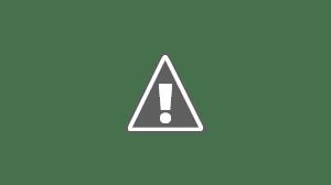 Policía Y Ejercito, #Afectan Las Finanzas Del Eln En El #Departamento Del Chocó