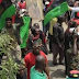 Anyone Found With Biafra Flag Will Now Be Arrested