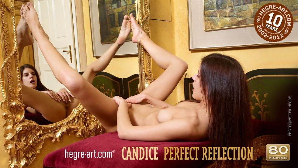 Hegre-Art9-05 Candice - Perfect Reflection 03250