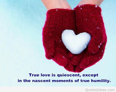 Happy-Valentine's-Day-Love-Images-With-Wishes-Quotes-For-Lovers
