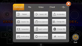 Happy Chick The definitive emulator bundle for Android Apk Download
