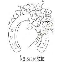https://sklep.agateria.pl/pl/slub-milosc-walentynki/1311-podkowa-na-szczescie-5902557829446.html