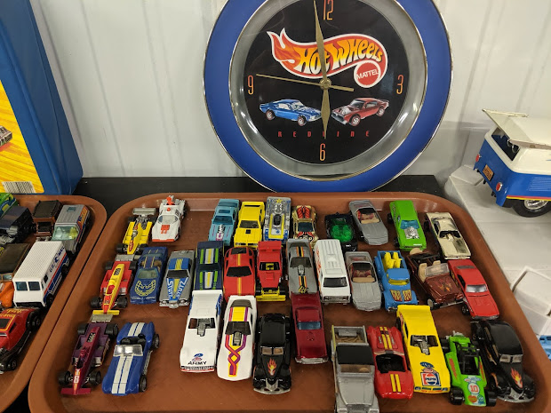 Consignment Auction - Sickelsmith Auctions