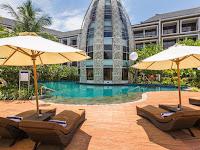 Daftar Resort Bali Kuta yang Mengagumkan