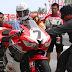 Pebalap Honda Indonesia Taklukkan Suzuka Selama 4 Jam