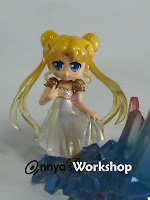 http://annyasworkshop.blogspot.com/2017/07/princess-serenity-mini-project.html