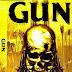 حصريا لعبة الاكشن والمغامرات GUN PC بحجم 269 ميغا فقط!!!!!!!!