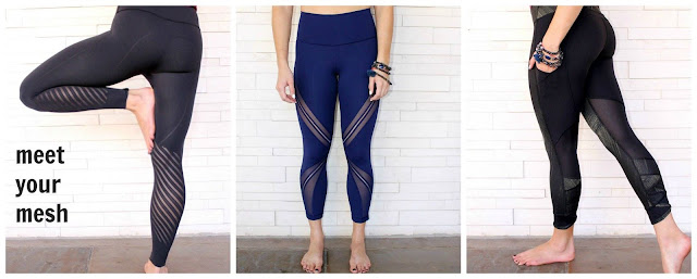 lululemon high-times-multi