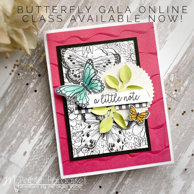 http://mercedesweber.blogspot.com/2019/02/butterfly-gala-online-class.html